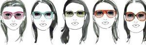 Bingkai-kacamata1