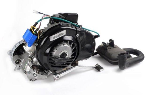 vespa-px-200-motor